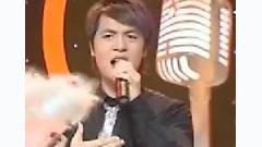Yan Live : Đăng Khôi - Đăng Khôi