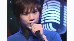 Yan Live : Đại Nhân - Đại Nhân