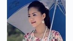 Phút Giây Đầu Tiên - Cao Thái Sơn,Lương Bích Hữu