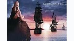 Daybreak's Bell - L'Arc ~ en ~ Ciel