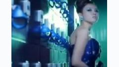 Video Love Is Pathetic - Ahn Jin Kyeong ft. Lee Gi Kwang