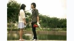 Video Như Vậy Nhé - Khắc Việt