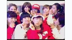 Girls Generation - SNSD