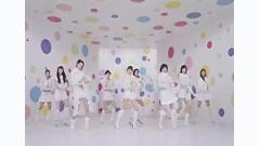 Kissing You - SNSD