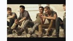 Video Heart Vacancy - The Wanted