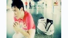 Ngày Em Xa Anh - Kinh Luân