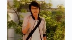 Buông Tay - Tống Hạo Nhiên