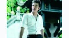 Video Khoảnh Khắc - Minh Quân