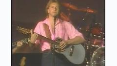 Keeping The Love Alive - Air Supply