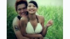 I Love You - Vũ Duy Khánh