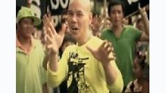 Video SOS Kẹt Xe - Phan Đinh Tùng