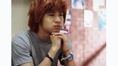 안녕하세요 / Hello - Shinee