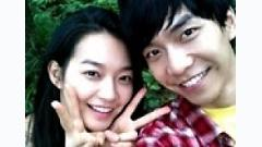 I Love You From Now On (My Girlfriend Is A Gumiho OST) - Lee Seung Gi