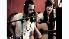 Bật Dậy (Acoustic Version) - Hà Thái Hoàng