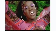 Therapy - India.Arie