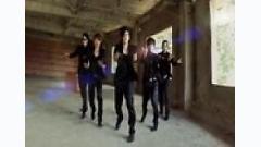 Những Đêm Dài Hoang Phí - Hero Band