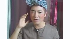 Live Show Nguyễn Hoàng Nam (Phần 2) - Nguyễn Hoàng Nam