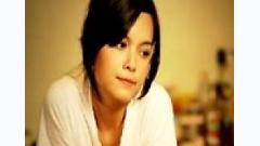Không Thở Được - Phạm Quỳnh Anh