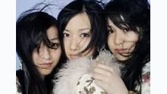 Video Twinkle Snow Powdery Snow - Perfume