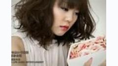 Suki To Iu Kotoba - Sayuri Sugawara