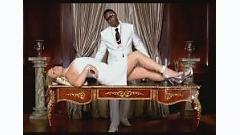Obsessed (Remix) - Mariah Carey ft. Gucci Mane