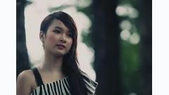 Video Nhớ Trường Xưa - Angela Phương Trinh
