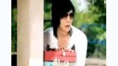 Video Ông Xã Number 1 - Lâm Chấn Khang