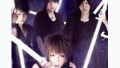 Video Mitsuyubi - SID