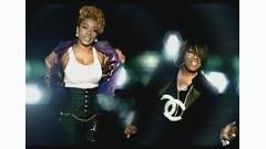 Let It Go - Missy Elliott ft. Keyshia Cole