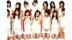 Bingo! - AKB48
