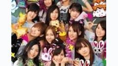 Video Namida Surprise ! - AKB48