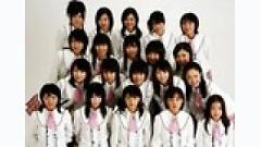 Video Sakura Hanabiratachi 2008 - AKB48
