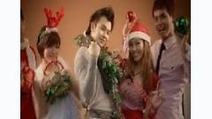 Liên Khúc Giáng Sinh - Dương Triệu Vũ