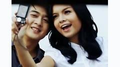 Video Điều Tự Nhiên Nhất - Phạm Quỳnh Anh