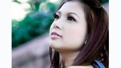 Người Đâu Hay - Phạm Thanh Thảo