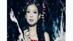 Mùa Đông Buồn - Phạm Thanh Thảo