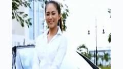 Video Khi Mới Biết Yêu - Lương Bích Hữu