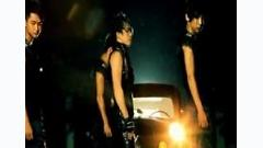 I Love You - Huỳnh Nhật Đông