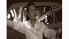 Video Lẽ Sống Của Đời - Hàn Thái Tú