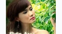 Biết Anh Sẽ Rời Xa - Trịnh Phương Đài