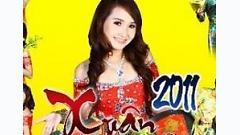 Xuân Vạn Phúc - La Thoại Phi,Trendy Girls Band