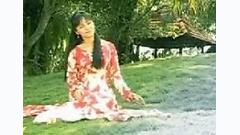Xuân Bên Anh - Trang Nhung