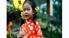 Video Xúc Xắc Xúc Xẻ - Phi Long,Bé Bảo An