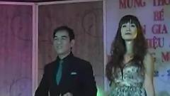 Đón Mừng Vị Vua Thái Bình - Xuân Trường ft. Diệu Hiền