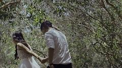 Ký Ức Đượm Buồn (Trailer) - Vương Anh Tú