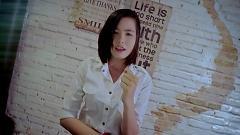 Video Đau Em Sẽ Giữ - Tracy Thảo My