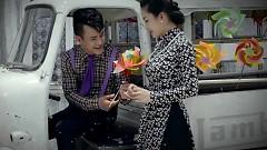 Chiều Tím Hoàng Hôn (Trailer) - Phương Trần