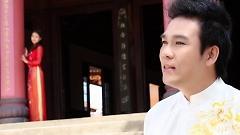 Ngày Xuân Tái Ngộ - Hồ Quang Lộc