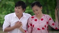 Video Bà Xã Tui - Trường Nin
