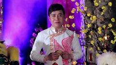 LK Xuân Yêu Thương - Ngô Quốc Linh  ft.  Thùy Dương  ft.  Hữu Bình  ft.  Đông Dương  ft.  Hồng Phượng